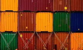 Mesmo com Covid-19, Irlanda tem recorde de exportações em 2020