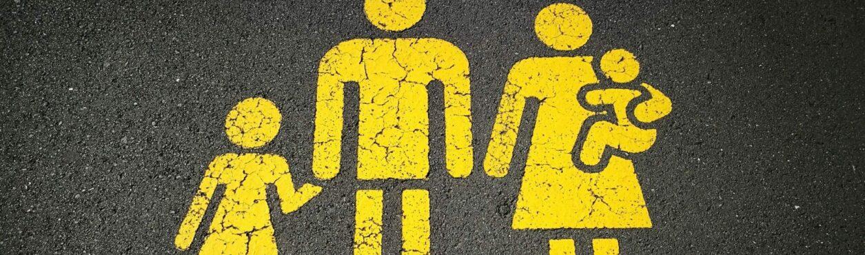 'Host family': conheça os prós e contras da acomodação familiar