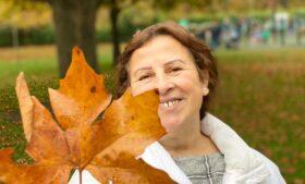 É possível fazer intercâmbio aos 60 anos?