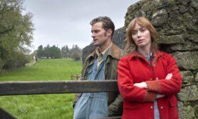 Cinema: Irlanda é cenário para nova comédia romântica que estreia em dezembro