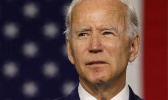Joe Biden vence eleição e será presidente 'mais irlandês' dos EUA