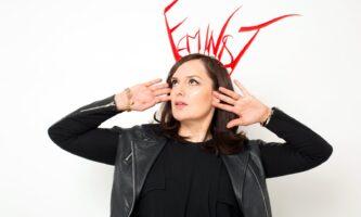 7 podcasts em inglês para você ouvir e aprender