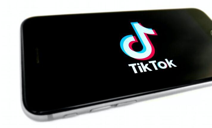 TikTok vai criar 200 novos empregos na Irlanda