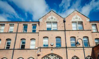 Por que escolher a ISI Dublin como escola de inglês do intercâmbio?
