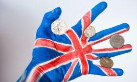 Brexit: compras em sites do Reino Unido ficarão mais caras para irlandeses