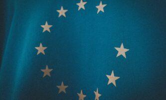 Brexit: acordo pode sair nos próximos dias e afeta diretamente a Irlanda
