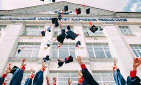 Faculdade gratuita na Irlanda: bolsas de estudo e programas estudantis