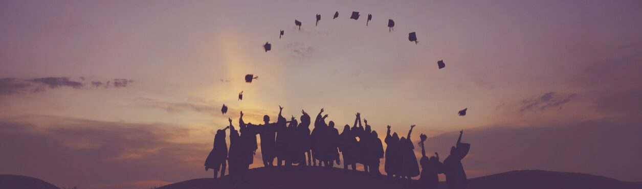 Faculdade na Irlanda: cursos, universidades e processos seletivos