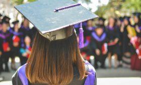 Ensino superior: como entrar na faculdade na Irlanda?