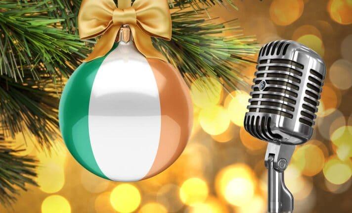 Comemorando o Natal na Irlanda – E-Dublincast (Ep. 99)