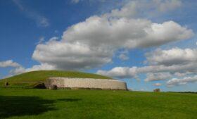 Mistério que acontece na Irlanda anualmente há 5.200 anos será transmitido online