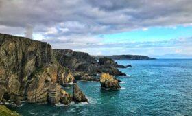 Onde fica a Irlanda? Conheça os encantos da Ilha Esmeralda