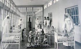 Como 9 mil crianças morreram em casas de acolhimento a mães solteiras na Irlanda
