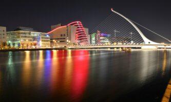Irlanda é o 13º país mais caro do mundo para se viver
