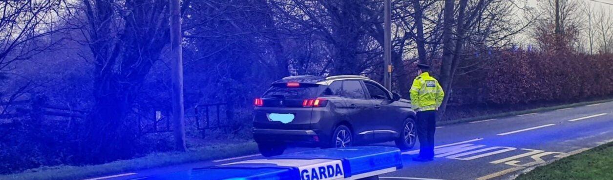 Irlanda passa a multar quem infringir regras do lockdown