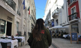 Intercâmbio gratuito: dicas, destinos e programas de bolsas