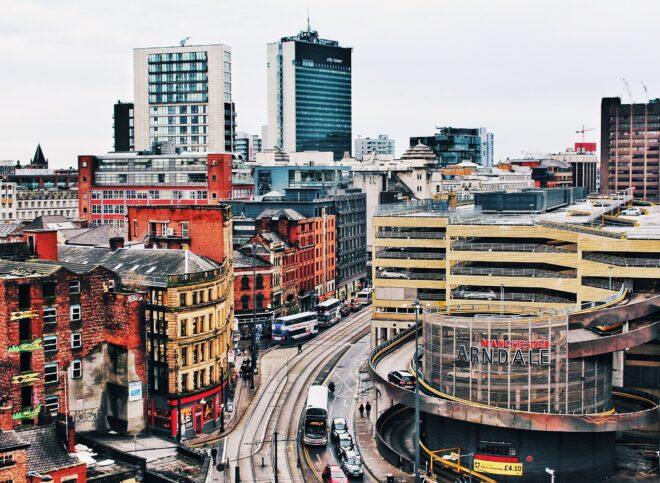 Morar Na Inglaterra Saiba Tudo Sobre Como Viver No Pais Em 2021 E Dublin