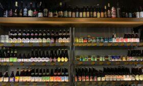 Irlanda proíbe promoções de bebidas alcoólicas em lojas e mercados