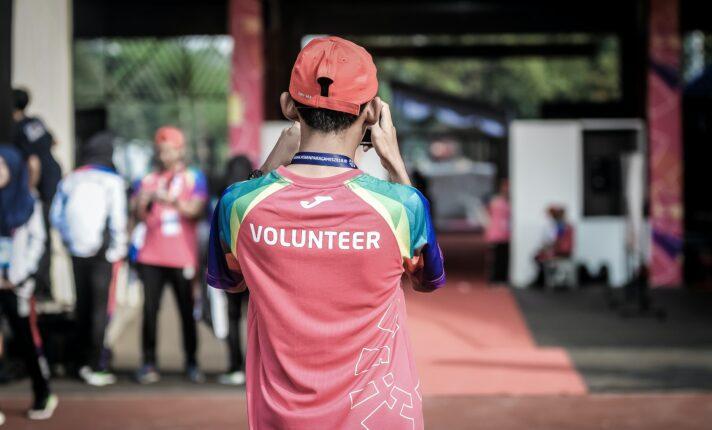 Intercâmbio voluntário é possível: descubra como e por que fazer