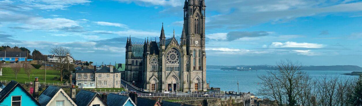 O que fazer em Cobh: a charmosa cidadezinha de Cork, na Irlanda