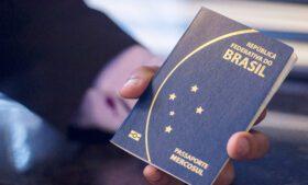 Covid-19: quais são as novas regras de vistos para brasileiros na Irlanda?