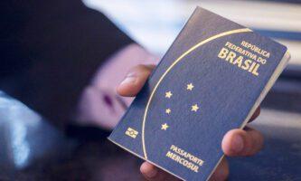 Visto para brasileiros na Irlanda durante a pandemia (atualizada)