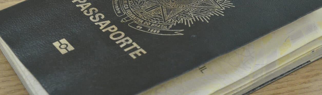 Conselho pede revisão de termos de extensão de visto para estudantes de inglês na Irlanda