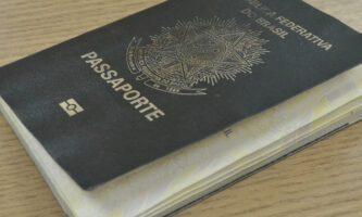 Medida que cancela 'acesso sem visto' de brasileiros à Irlanda já está valendo