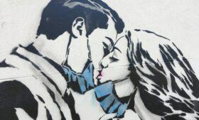 Supermercado alemão abre em horário especial para solteiros paquerarem