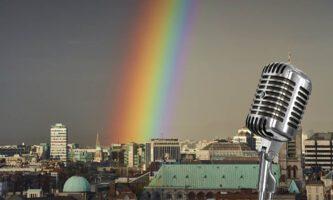 Mitos sobre o intercâmbio na Irlanda – E-Dublincast (Ep. 106)