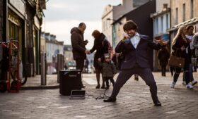 O que fazer em Galway, na Irlanda