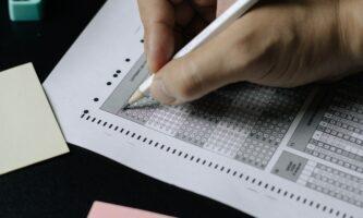 Prova do Toefl: como se preparar para o exame