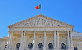 Universidades em Portugal: as sete melhores instituições para estudar