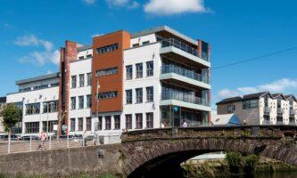 Cork English Academy: que tal estudar inglês no interior da Irlanda?