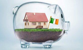 Comprei uma casa na Irlanda – E-Dublincast (Ep. 113)