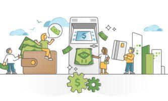 Como escolher a empresa para enviar dinheiro do Brasil para o exterior
