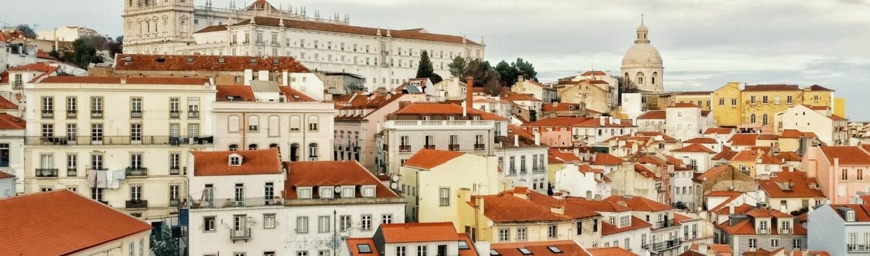 Empregos em Portugal para brasileiros: vistos e áreas mais comuns