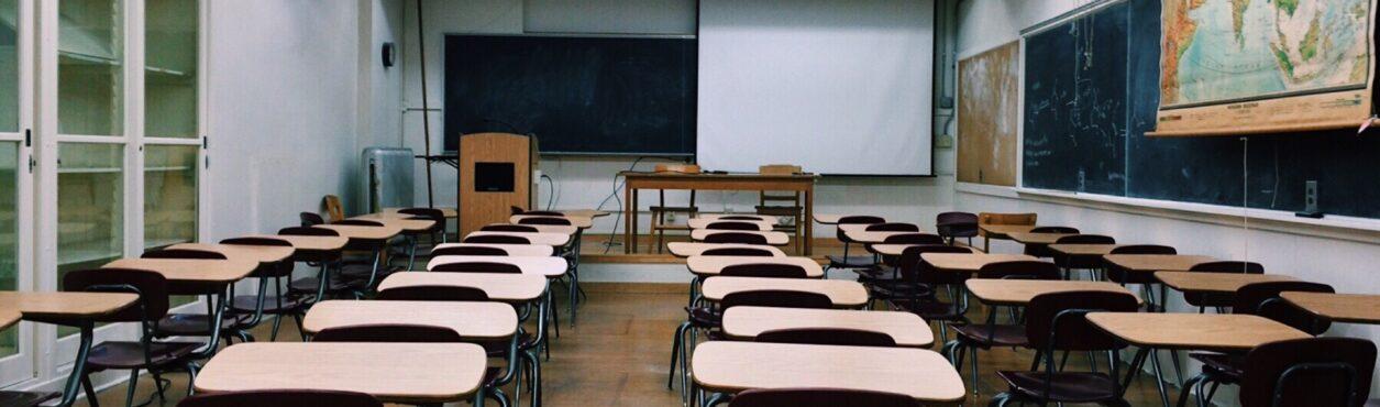 5 ideias para encontrar boas escolas de intercâmbio