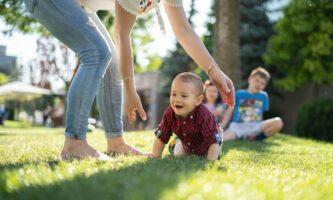 Como ser Au Pair no Canadá: informações e dicas importantes