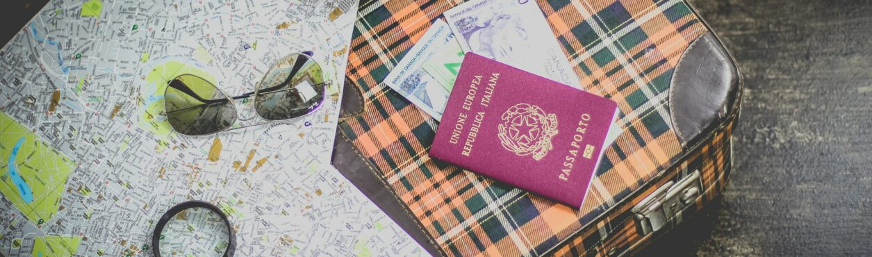 Como tirar cidadania europeia: conheça as diferenças entre países