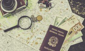 Tudo o que você precisa saber sobre cidadania europeia