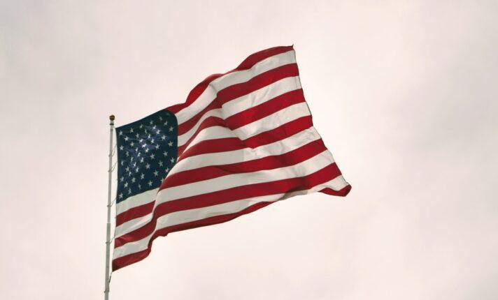 Cidadão europeu precisa de visto americano?