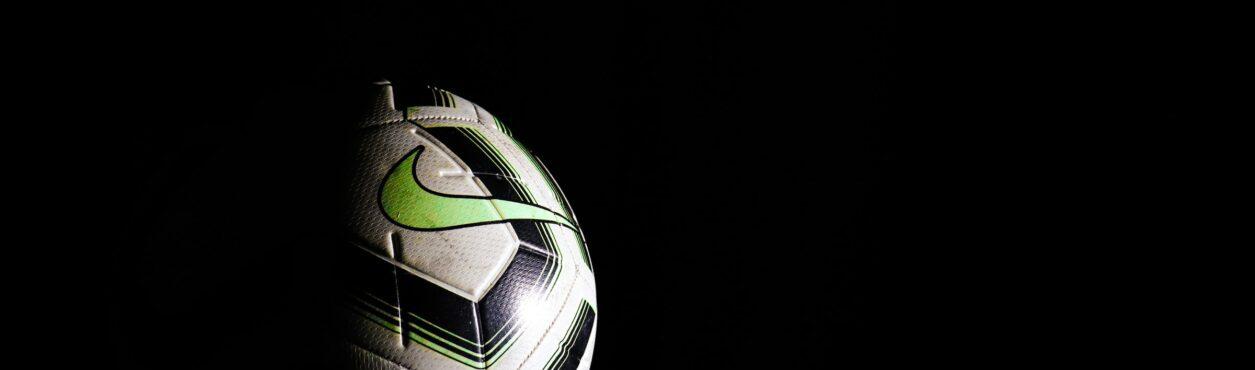 Dublin não vai mais sediar jogos da Eurocopa 2020 em junho