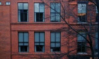 Quarentena em hotéis na Irlanda: Índia entra na lista dos países considerados de risco