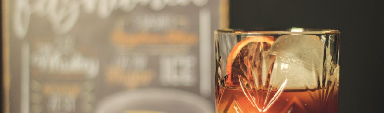 Irlanda pode elevar o valor de bebidas alcoólicas no país