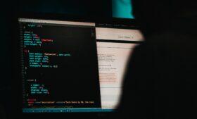 Sistema de saúde irlandês sofre ataque de hackers e afeta atendimentos